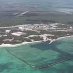 AUTEC, the Navy's underwater research facility located on Andros Island, the Bahamas