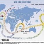 OceanConveyorBelt